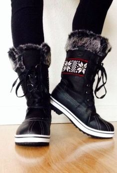 cfae869470f 16345 Best Ugg boots images in 2019 | UGG Boots, Ugg shoes, Boots