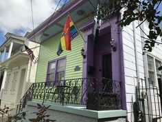 vacation rentals to book online direct from owner in . Vacation rentals available for short and long term stay on Vrbo. French Quarter, Outdoor Decor, House, Travel, Vacation, Products, Voyage, Vacations, Home