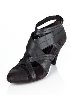 52 Best My Women s Shoes Shop images   Shoe shop, Women s Shoes, Outlets 89260e129f49