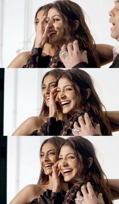 Anushka Sharma News, Anushka Sharma Images, Indian Celebrities, Bollywood Celebrities, Salwar Kameez, Lehenga, Wonder Woman, Photoshoot, Actresses