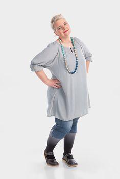 Juzo Expert Kompressionsstrümpfe in Dip Dye Färbung Mohn Dip Dye, Dips, Tunic Tops, Collection, Style, Fashion, Poppy, Blue, Moda