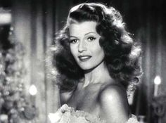 """RITA HAYWORTH  Turned down: """"Casablanca"""" (1942)  What happened: Warner Bros.' first choice for one of the greatest romantic roles ever, Hayworth was held back by her contract with Columbia Pictures. The producers had to """"settle"""" for Ingrid Bergman.  Also rejected: """"The Barefoot Contessa,"""" which became Ava Gardner's signature role."""