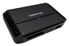 Rockford Fosgate P600X4 Punch 4-Channel Amplifier - http://www.caraccessoriesonlinemarket.com/rockford-fosgate-p600x4-punch-4-channel-amplifier/  #4Channel, #Amplifier, #Fosgate, #P600X4, #Punch, #Rockford #Car-Amplifiers, #Electronics