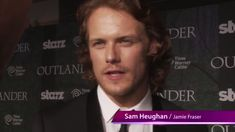 Scotland. The Land That Inspired Outlander. | Outlander world premiere