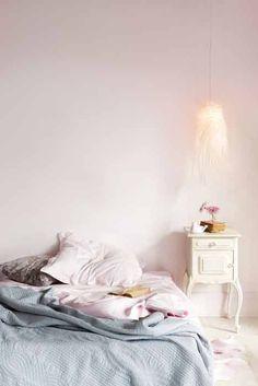 The-Colour-of-Emotion_Pink-Bedroom_LR