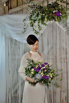 Facebook, Wedding Dresses, Fashion, Bride Dresses, Moda, Bridal Gowns, Fashion Styles, Weeding Dresses, Wedding Dressses