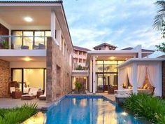 Vinpearl Luxury Danang - VDO HOTEL