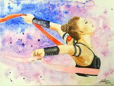 inspired by Alexandra Soldatova (Russia)