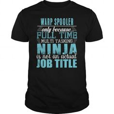 WARP SPOOLER Ninja T-shirt #jobs #tshirts #WARP #gift #ideas #Popular #Everything #Videos #Shop #Animals #pets #Architecture #Art #Cars #motorcycles #Celebrities #DIY #crafts #Design #Education #Entertainment #Food #drink #Gardening #Geek #Hair #beauty #Health #fitness #History #Holidays #events #Home decor #Humor #Illustrations #posters #Kids #parenting #Men #Outdoors #Photography #Products #Quotes #Science #nature #Sports #Tattoos #Technology #Travel #Weddings #Women