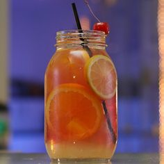 Iced Tea Recipes, Alcohol Drink Recipes, Cocktail Recipes, Fruity Cocktails, Vodka Drinks, Party Drinks, Alcoholic Drinks, Beverages, Health