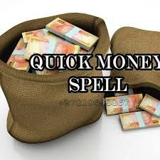 money spell Money Spells create Luck, wealth and happiness. Spells that are aimed to bring Money, Luck, Wealth from known or unknown openings to make you free debts and become Rich.