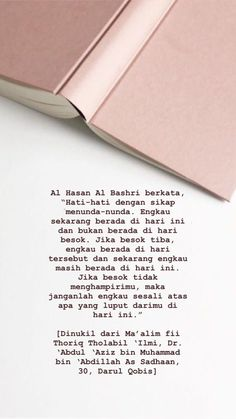 18 Ideas quotes indonesia islam allah for 2019 Islamic Quotes Wallpaper, Islamic Love Quotes, Islamic Inspirational Quotes, Muslim Quotes, Allah Wallpaper, Allah Quotes, Quran Quotes, Faith Quotes, Words Quotes