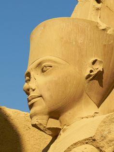 """High Quality Stock Photos of """"karnak"""" Ancient Art, Ancient Egypt, Ancient History, Art History, Egyptian Pharaohs, Egypt Art, Luxor Egypt, Gods And Goddesses, African Art"""