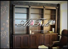 Ali Tırlı İnteriors Furniture | +90 212 297 04 70 #alitirli #kutuphane #ofis #architecture #yemekodasitakimi #mimar #livingroomdecor #sandalye #home #istanbul #chair #persan #salacak #interiors #tablo #classic #furniture #evdekorasyonu #florya #mobilya #perde #yesilkoy #holiday #duvarkagidi #kumas #azerbaijan #art #luxury #luxuryfurniture #interiorsdesign