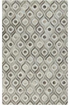 Surya Appalachian x Rectangle Animal Hide Hand Crafted Contem Gray Home Decor Rugs Area Rugs Thing 1, Light Crafts, Rug Shapes, Contemporary Area Rugs, Accent Rugs, Beige Area Rugs, A Boutique, Rug Size, Size 2