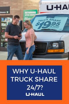 102 Best Moving Day images in 2019 | Moving day, U haul truck, Make U Haul Ke Controller Wiring Diagram on
