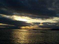 【関東】関東エリアの美しい海岸・岬を愛でるドライブプラン