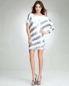 my vegas dress! 21, here I come!