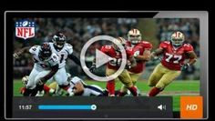 Good noonand welcome to Arizona Cardinals vs Buffalo Bills Live Stream Football coverage of the NFL Week 3 game. The 2016 NFL Football score results start time delivers a highly anticipated battle today. The game action starts within few times, but can this both teams deliver another victory this week. There will be plenty of …