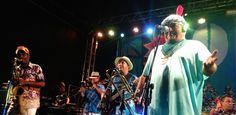 https://flic.kr/s/aHskpP4FB8 | FOTOS (10) - Geronimo Santana - Projeto O Pagador de Promessa - Largo Pedro Arcanjo - Salvador-Bahia-Brasil (24-11-2015) | FOTOS (10) - Geronimo Santana - Projeto O Pagador de Promessa - Largo Pedro Arcanjo - Salvador-Bahia-Brasil (24-11-2015)