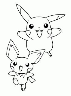 plusle and minun legendary pokemon coloring page pokemon 3 pinterest pokemon coloring pokmon and coloring books