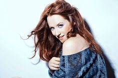 Our featured collegiette this week is singer and songwriter Ingrid Michaelson, a… Music Love, Music Is Life, Pretty People, Beautiful People, Ingrid Michaelson, Lady Antebellum, Music Clips, Pop Singers, Poses