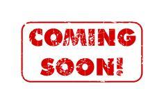 Eldeco New Project Sohna Road 9560090064