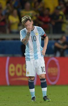 """Disputa por """"melhor frase"""" tem Messi, Dani Alves, Brocador e mais. Vote! #sportv"""