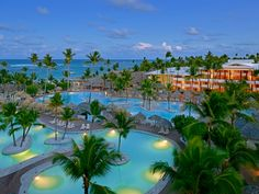 Iberostar Hotels & Resorts is a leader hotel chain in Spain and America. Enjoy endless sensations. Book online at Iberostar official website.