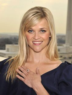 Pleasing Blonde Celebrities Pictures Of Celebrities And Blonde Hair On Hairstyles For Women Draintrainus
