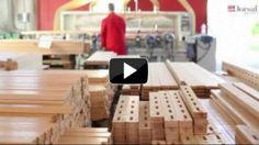 Video produzione Cison di Valmarino