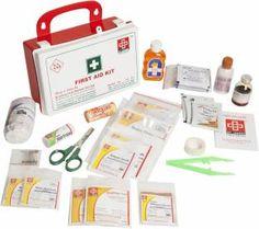 p5-st-johns-first-aid-original-imaefjvdwu9zmwfz.jpeg (312×277)