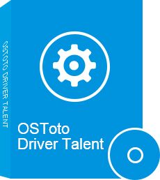 7 Best Driver Talent images in 2017 | Software, Easy to use, Beauty