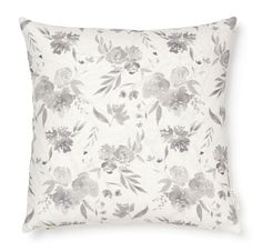 fiore in grey - graceline collection