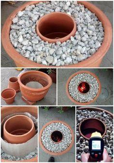 terracotta pots tandoori oven. #tandoori #food #chicken #yummy #oven #heat #utensils #cooking #recipes