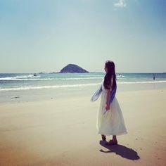 "[PIC] 151001 T-ARA's Jiyeon instagram update: """" https://instagram.com/p/8R7YUTrEx4/?taken-by=jiyeon2__…"