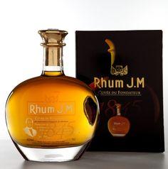 etichette rum - Cerca con Google