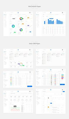 Web Interface, Card, Page by Spline on Dashboard App, Dashboard Interface, Dashboard Template, Dashboard Design, User Interface Design, Ui Design, Design Layouts, Form Design, Minimal Design