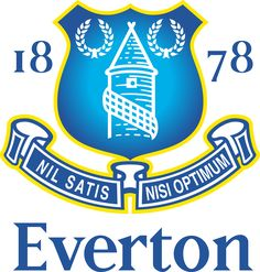Everton Football Club are an English professional association football club from the city of Liverpool.