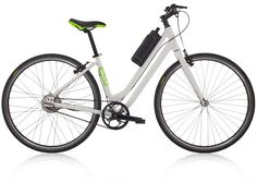 Electric Bicycle | eBike - Gtech, under £1000, free accessory pack, limited time. Cost of charging battery, negligible.
