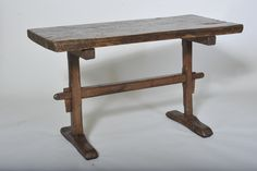 Antique Tavern Table - early 18th century