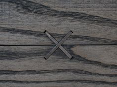 joinery detail (by plastolux)