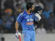 """7 Reasons why fans hate Virat Kohli"""