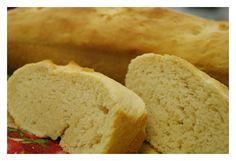 WonderMix- French Bread
