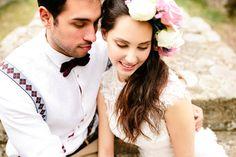 YolanCris | Si te Requetequiero bridal fashion editorial  Phuket #weddingdress by YolanCris   #YolanCris #YCstyle #beadedweddingdress #Phuket #brides #style #weddingfashion #weddings #floralcrown