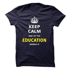 I am an Education - #tee pattern #sweatshirt blanket. LIMITED TIME PRICE => https://www.sunfrog.com/LifeStyle/I-am-an-Education-14694133-Guys.html?68278