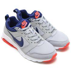 40108c98d35a 25 Best Sneaker wish list images