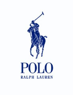 ralph lauren polo graphics and comments Polo Ralph Lauren, Logo Quiz, Bad Tattoos Fails, Fun Worksheets For Kids, Birthday Words, Polo Horse, Polo Logo, Horse Logo, Funny Video Memes