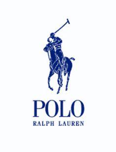 Resultados da pesquisa de http://vastrm.com/blog/wp-content/uploads/2011/05/polo-ralph-lauren-logo-lrg1.png no Google