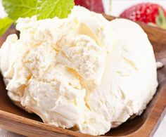 La crema morbida alla ricotta e cacao è ideale per farcire le torte e le…